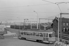 aphv-1733-00445-mivg-terminus-lijn1-moscou-26-8-197504