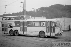 aphv-1734-00577-hagener-strassenbahn-bus-928-18-10-197504