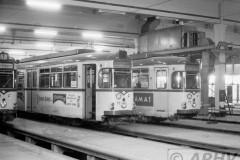 aphv-1735-00580-hagener-strassenbahn-73-en-71remise-18-10-1975--02