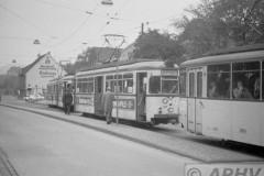 aphv-1736-00585-hagener-strassenbahn-318--50--83-eindpunt-lijn-1-eilde-18-10-1975--02