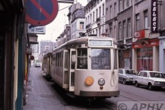 aphv-1762-1978-07-16--nmvb-9282-groep-brussel-lijn-g-brussel--2-
