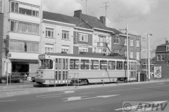 aphv-1771-00420-mivg45-pcc-lijn21-terminus-arsenaal-gent-25-8-197505