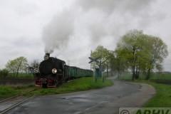 aphv-1787-dscn2522-annopole-px48-1756-ex-lijn319-29-4-2006