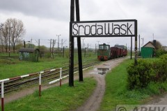 aphv-1789-dscn2505-ex-lijn319-sroda-wask-lyd-1-210-29-4-2006