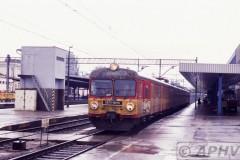 aphv-1794-pkp-poznan-glowny-ed73-001-op-3-3-1999