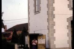 aphv-1795-pt.s.joaode.ver.12.08.1987