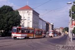 aphv-1797-cottbus-berliner-strass--16-5-2003