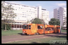 aphv-1799-cottbus-park-16-05-03
