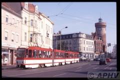 aphv-1800-cottbus-breitscheid-platz-16-05-03