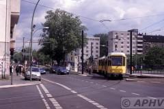 aphv-1801-berlin-halte-eberwalder-strass--165-2003