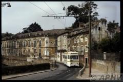 aphv-1804-lissabon.-enkelspoor--12.8.1987