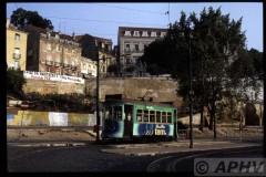 aphv-1805-lissabon.09--16-08-1987