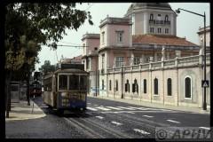 aphv-1806-lissabon01-12-08-1987