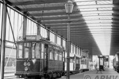 aphv-1813-00335-ret-86-motorwagen-9-8-1975-rotterdam-cs0105