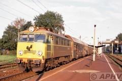 aphv-1826-010921-pkp-eu07-005-te---lancut-21-9-2001