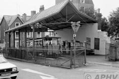 aphv-1830-22690-llandudno-great-orme-tramway-mw-4--30-9-1985--04