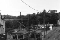 aphv-1836-22718-llandudno-great-orme-tramway-no-4-en-5-passeren-30-9-1985--04