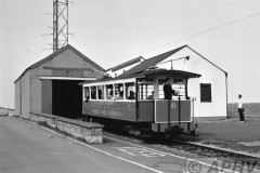 aphv-1840-22712-llandudno-great-orme-tramway-no-6-summit-station-30-9-1985--04