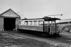 aphv-1841-22708-llandudno-great-orme-tramway-no-5-halfway-station-30-9-1985--06