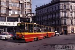 aphv-1869-lodz-mw1702-lijn19-rotonde-5-3-1999