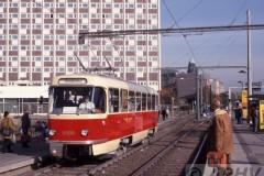 aphv-1870-991030-dresden-2000-st-petersburger-strasse-museum-trip--02