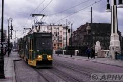 aphv-1872-poznan-most-tatralny--mw320-lijn1--3-3-1999
