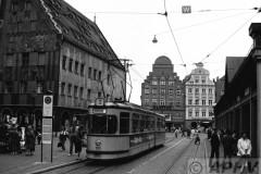aphv-1877-22832-augsburg-515-lijn-2--10-10-1985-moritzplatz--