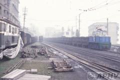 aphv-1880-001103-shixi---shibanxi-emplacement-voor-werkplaats-met-eloc---