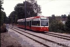 aphv-1887-990930-croydon-tramlink-2536-former-rly-tunnel---trial-running--03