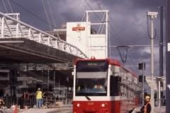 aphv-1888-990930-croydon-tramlink-2547-east-croydon-station---trial-running--02