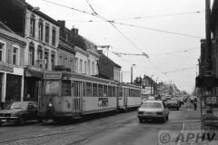 aphv-1890-23167--21-3-1986-nmvb-9034-en-9316-lijn-30-verderop-9058-la-louviere-depot--04