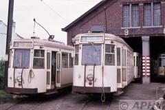 aphv-1892-1978-07-16--nmvb-9110-en-9102--groep-brussel-lijn-g-grimbergen-depot-
