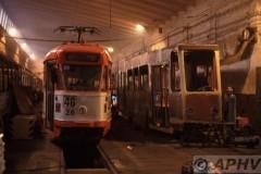 aphv-1893-010921-lodz-mkt-depot-helenowek-renovatie-is-nieuwe-wagenkast-21-9-2001
