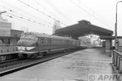 aphv-1895-02701-ns-321-19-9-1993-rotterdam-blaak--03