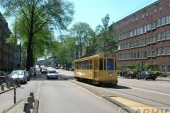 aphv-1901-dscn2735