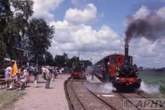 aphv-1902-shm-st-wognum-nibbixwoud-loc-00-en-loc-16--23-6-2002