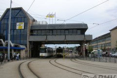aphv-1906-dscn3022-de-lijn-6046-en-6014-station-oostende-30-7-2006
