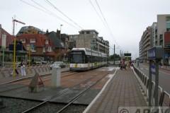 aphv-1910-dscn2991-de-lijn-7246-westende-bad-30-7-2006