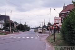 aphv-1912-1978-07-16--nmvb-groep-brussel-lijn-g-dorp3--