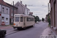 aphv-1913-1978-07-16--nmvb-9274-groep-brussel-lijn-g-dorp--