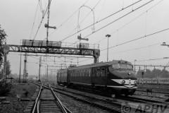 aphv-1916-02713-ns-321--19-9-1993-roosendaal-seinbrug--03
