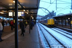 aphv-1917-dscn2268-6-3-2006-utrecht-cs-with-
