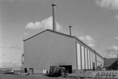 aphv-1919-12051-loc-voor-warmbandwalserij-15-9-1979-hoogovens-ijmuiden