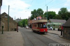 aphv-1933-dscn2883-nat-tramway-mus-chrich-met-paisley-68-30-6-2006