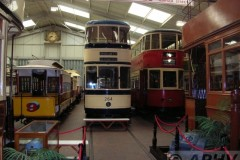 aphv-1938-dscn2899-nat-tramway-museum-chrich-uk-30-6-2006