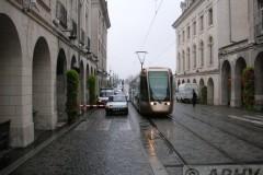 aphv-1945-dscn3152-orleans-rue-royale-15-9-2006