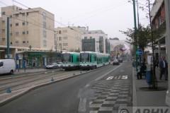 aphv-1947-dscn3164-paris-noicy-le-sec-terminis-t1-16-9-2006