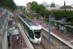 aphv-1954-dscn3182-paris-les-milons-ratp-423-line-t2-16-9-2006