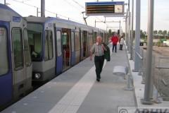 aphv-1961-dscn3420-randstadrail-ret-metro-cars-at-nootdorp-8-10-2006