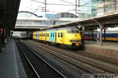 aphv-1963-dscn3402-ns-480-extra-nr-spoorwegmuseum-15.00-utrecht-cs-8-10-2006